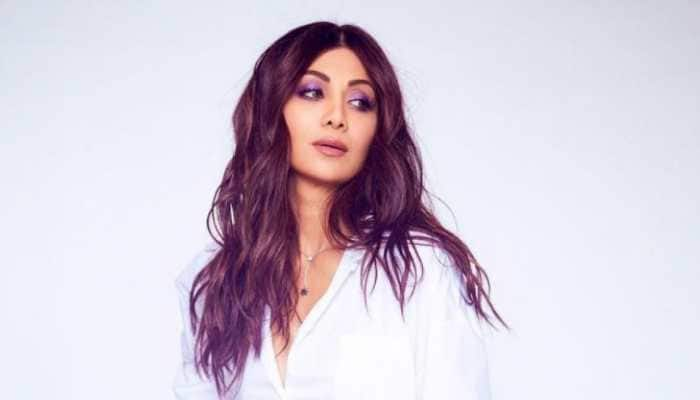 Shilpa Shetty defamation suit: Bombay HC says 'news reports based on police sources can't be termed malicious'