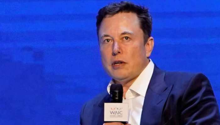 Elon Musk ditches Apple, says 'Epic is right'