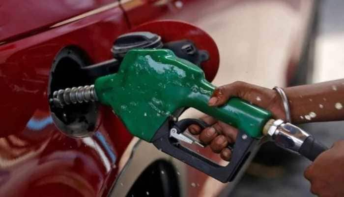 Petrol, Diesel Prices Today, August 1, 2021: Petrol, diesel prices remain unchanged for 15th day, check rates in your city