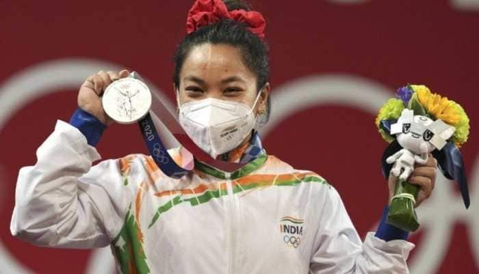 Tokyo Olympics: India among countries with highest cash-rewards for medallists – Check full list