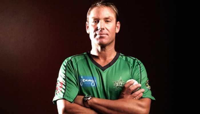 COVID-19: Spin legend Shane Warne tests positive, in self-isolation in England