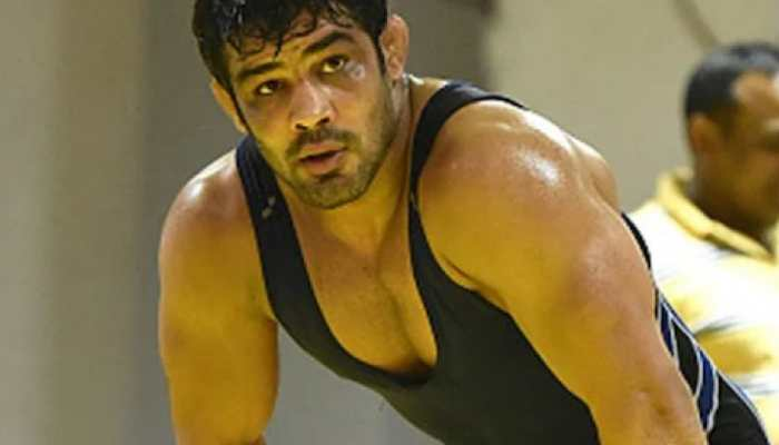 Sagar Rana murder case: Police files charge sheet against Olympic wrestler Sushil Kumar & 19 others