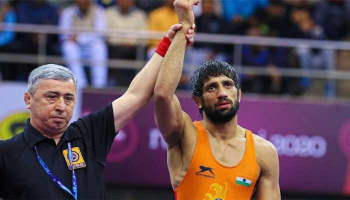 Tokyo Olympics wrestling: Chhatrasal boy Ravi Kumar Dahiya carrying forward Olympian Sushil Kumar & Yogeshwar Dutt's legacy