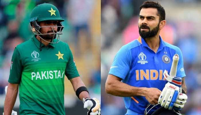 T20 World Cup: India-Pakistan set to clash on October 24