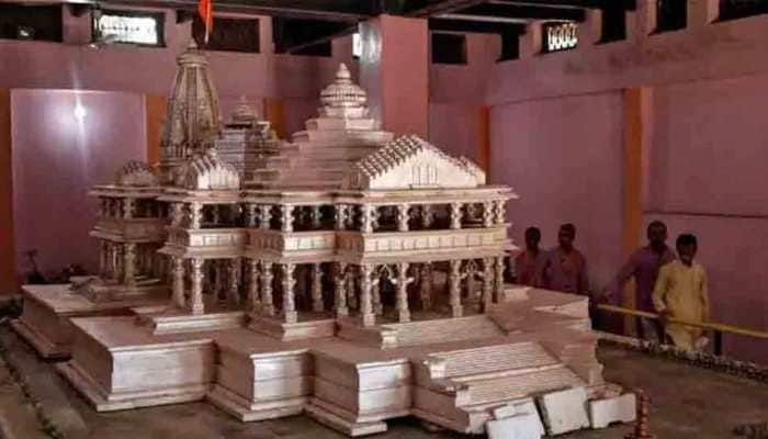 Ram Temple in Ayodhya to open for public by December 2023