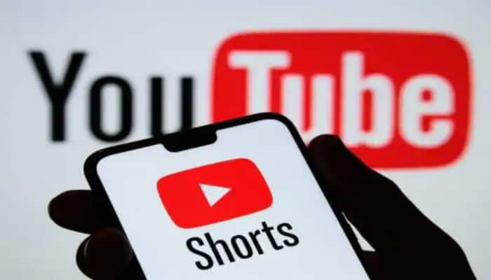 YouTube creators can earn up to Rs 7.4 lakhs per month by creating YT Shorts videos