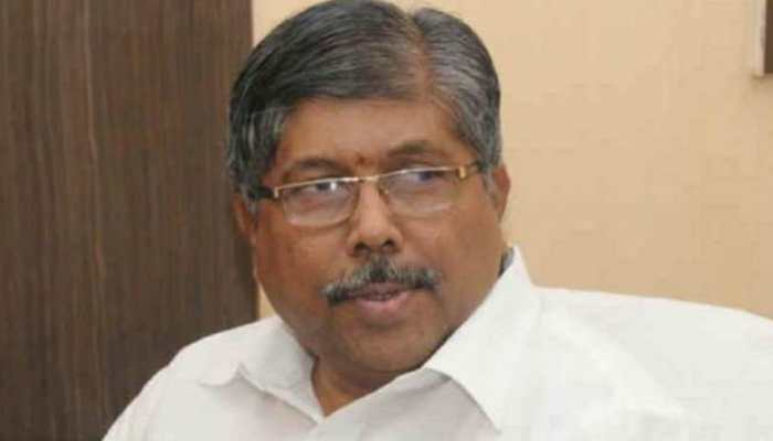 No alliance with MNS ahead of 2022 BMC polls, says Maharashtra BJP chief after meet with Raj Thackeray