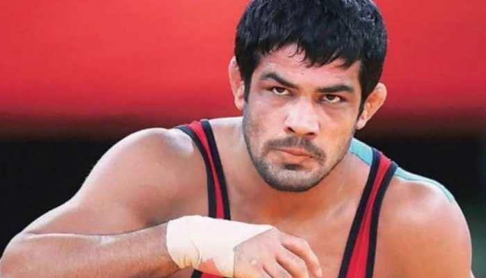 Sagar Dhankar murder case: Delhi court takes cognizance of chargesheet filed against Olympic medalist, wrestler Sushil Kumar
