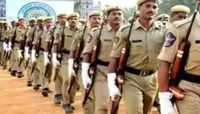 ITBP GD Constable Recruitment 2021: Apply for various posts for 10th pass candidates here, no exam required