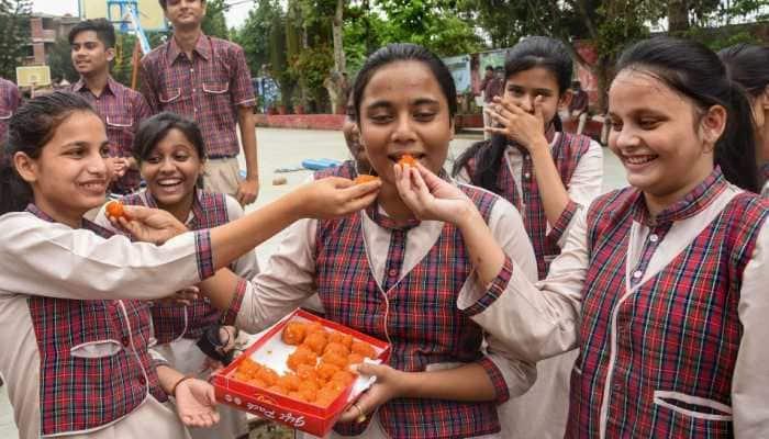Karnataka Class 10 SSLC exams: 99.9 per cent students passed, says Education Minister
