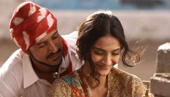 Sonam Kapoor's fee for Farhan Akhtar's 'Bhaag Milkha Bhaag' will blow your mind!