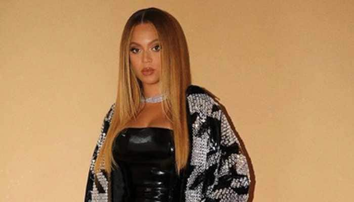 Beyonce speaks up about the toll tours have taken on her