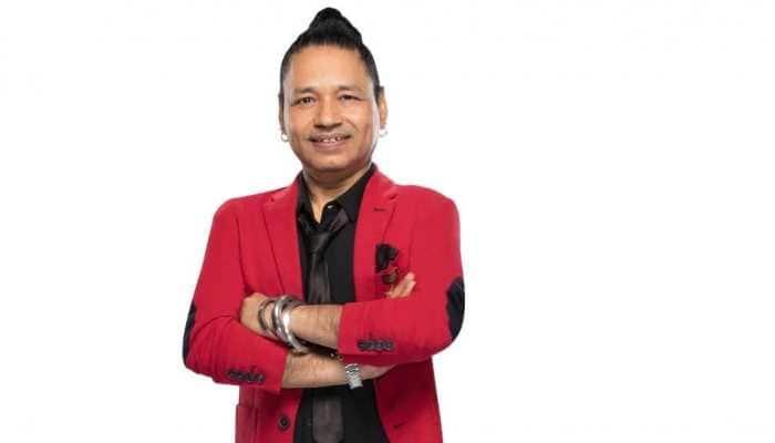 Exclusive: Bahut he gazab ka show bann ke aa rha hai, says Kailash Kher on his new show with MTV