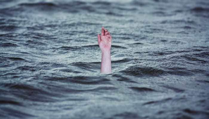 Semi-naked body of teen girl shows up on Goa's Calangute beach, cops warn against sharing pics