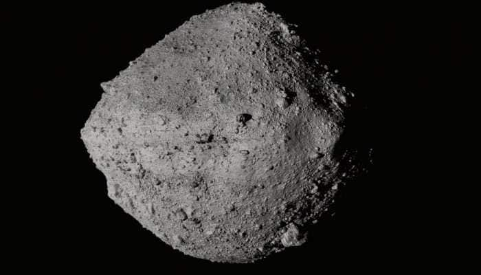 BEWARE! Asteroid the size of the Empire State Building might just hit earth!