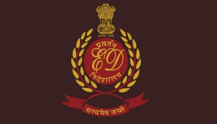 Enforcement Directorate arrests two in Kerala for Rs 1,000 cr Popular Group fraud case