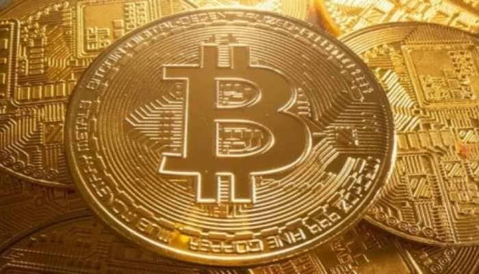 trader legittimo bitcoin più basso delle transazioni a pagamento criptovaluta