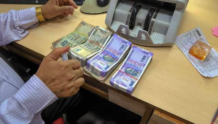 7th Pay Commission: Family pension limit raised from Rs 45,000 to Rs 1.25 lakh, here is all you want to know