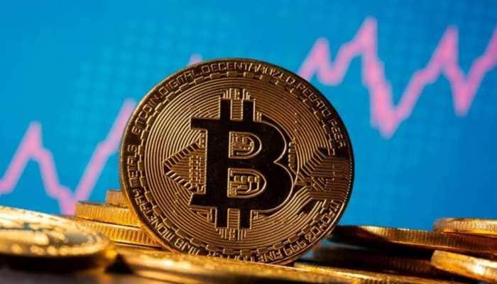 notizie bitcoin in news zee syllabus dellesame di ammissione btc