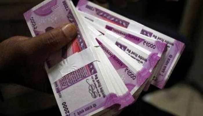7th Pay Commission: Big news for Uttar Pradesh government employees, 28% DA hike announced by CM Yogi Adityanath