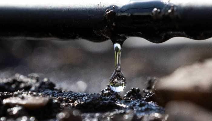 Bengaluru to face acute shortage of drinking water, warn experts