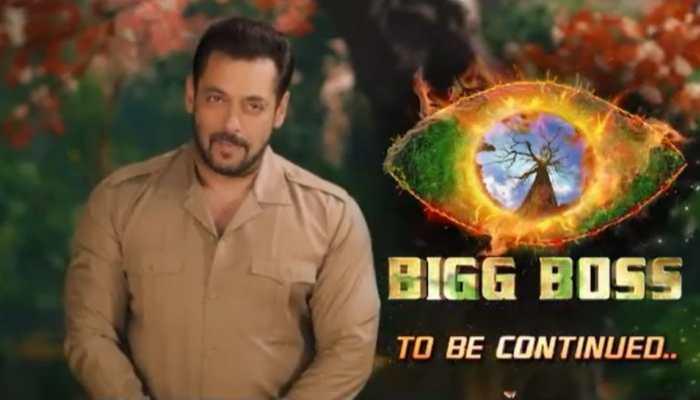 Bigg Boss 15: Rekha, Salman Khan tease fans with show's latest promo - Watch