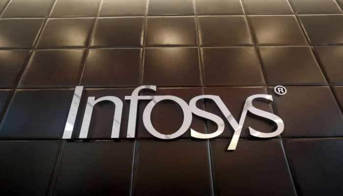 I-T portal live after emergency maintenance, says Infosys