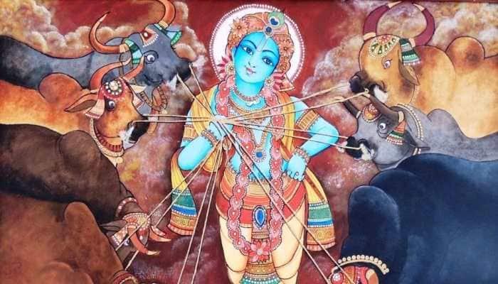 Janmashtami 2021: From Mathura to Bangladesh - know how the world celebrates the festival!