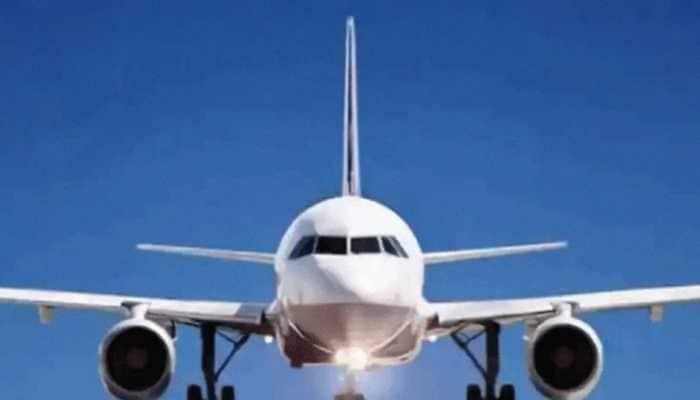 Biman Bangladesh plane flies to Dhaka with alternate crew, pilot critical in Nagpur