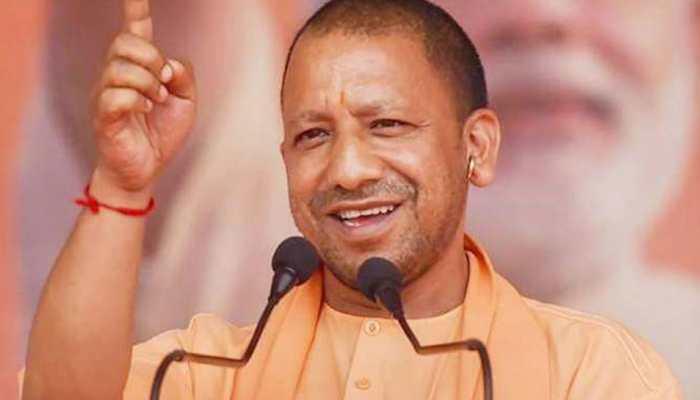 Krishna Janmashtami: UP CM Yogi Adityanath to visit Mathura, Vrindavan today