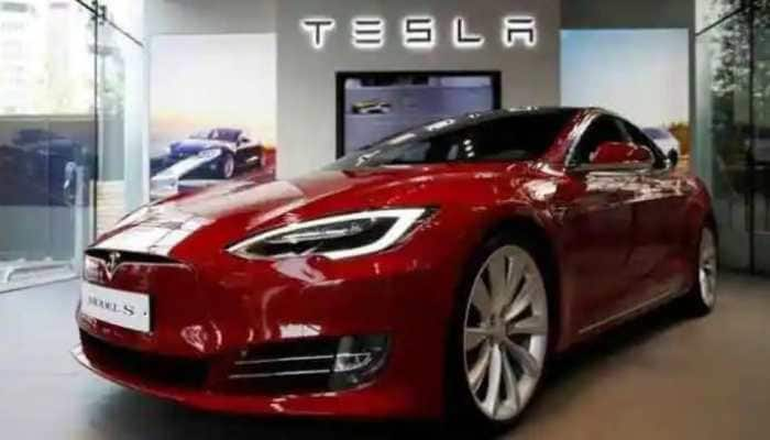 Big Update! Elon Musk's Tesla receives approval for four models from India's testing agencies