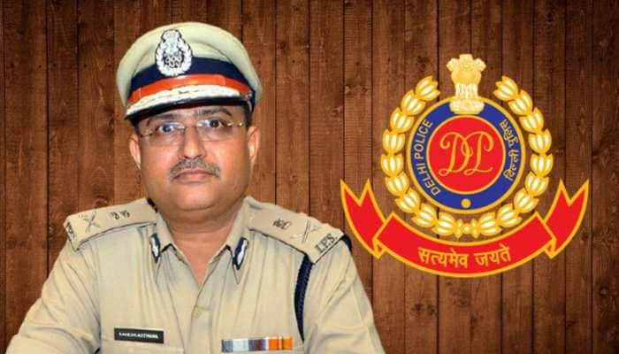 Delhi HC issues notice to Centre on PIL challenging Rakesh Asthana's appointment as police chief