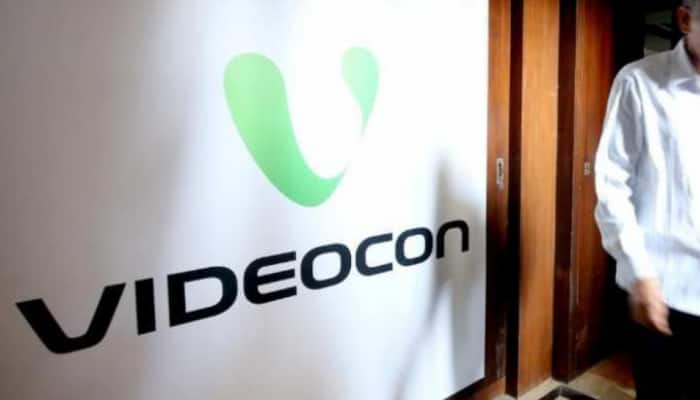 Videocon fraud case: NCLT orders freezing, attaching of assets owned by firm's promoters