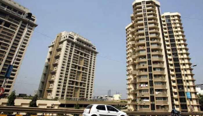 Big news for Delhi Property owners! UPIC code mandatory for property registration