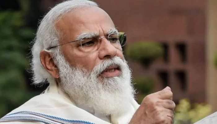 PM Narendra Modi to chair BRICS Summit on Sept 9