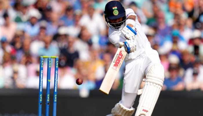 Virat Kohli is fired up all the time, biggest boon to cricket, writes Ravi Shastri