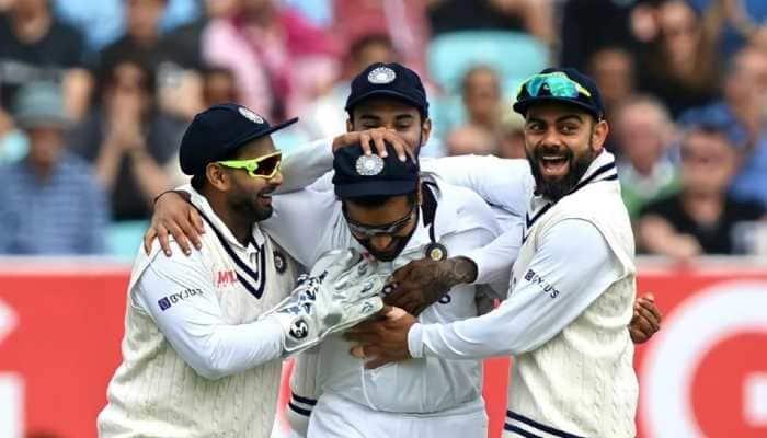India vs Eng 2021: Virat Kohli managed his team brilliantly, says Inzamam-ul-Haq