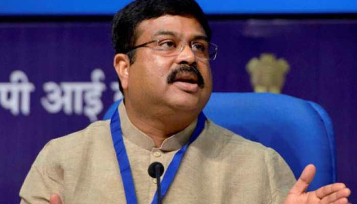 NEET-UG 2021: Education Minister Dharmendra Pradhan replies to Rahul Gandhi's 'postpone exam' demand, check what he says