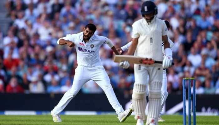 India vs Eng 5th Test: Jasprit Bumrah, Ravindra Jadeja set to be rested for Manchester Test