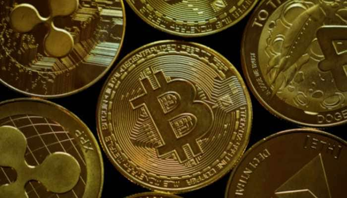 Looking to invest in Bitcoins? RBI has serious and major concerns, read what Governor Shaktikanta Das says