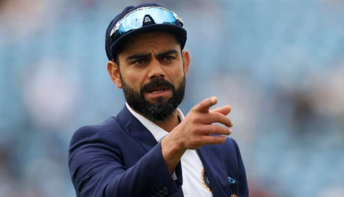India vs England 5th Test: Forfeited, cancelled or rescheduled?