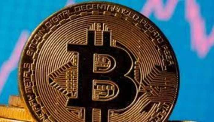 Bitcoin price to reach $100,000 soon, $175,000 thereafter, says bank