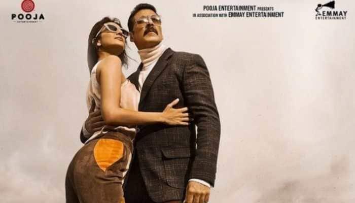 After theatrical release, Akshay Kumar's 'Bellbottom' to stream on THIS OTT platform!