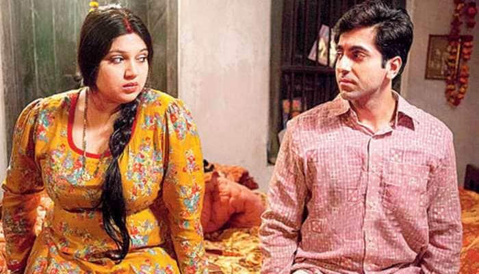 We auditioned 200-250 girls, I didn't get the part so easy: Bhumi Pednekar on her debut Dum Laga Ke Haisha