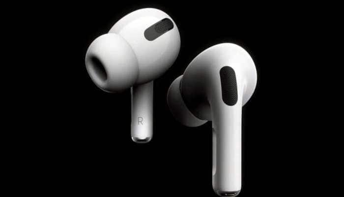 Apple AirPods 3 to be announced alongside iPhone 13
