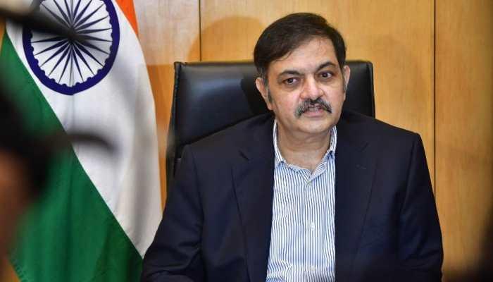 Delhi terror module: Suspect arrested had links with 'D Company', says Maharashtra ATS