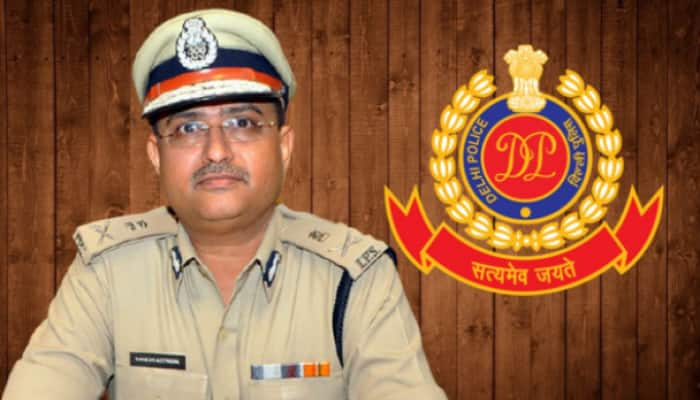 Hearing on plea challenging Rakesh Asthana's appointment as Delhi Police chief deferred till September 20