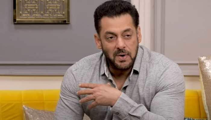 Salman Khan vs KRK: HC seeks actor's reply on Kamaal R Khan's plea against order restraining him from commenting on Radhe star