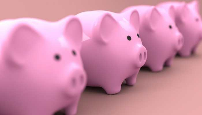 Money Guide: 5 ways to plan your financial future better!