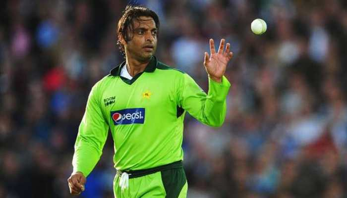 Shoaib Akhtar slams New Zealand for canceling series, reminds them of 'Christchurch attack'